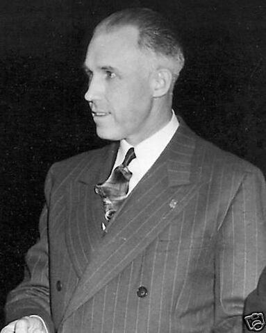 File:Clarencecampbell.jpg