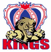 File:Dauphin Kings.png