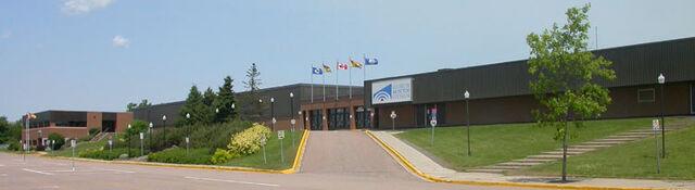 File:Moncton Coliseum.jpg