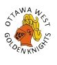 Ottawa West copy