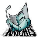 File:Canberra Knights Logo.png