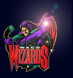Wizard6