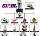 1998 Royal Bank Cup