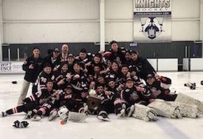 2017 NA3AHL champs Long Island Royals