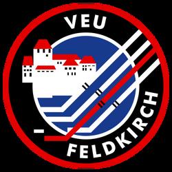 400px-VEU Feldkirch Logo