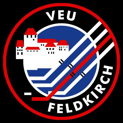 File:400px-VEU Feldkirch Logo.png