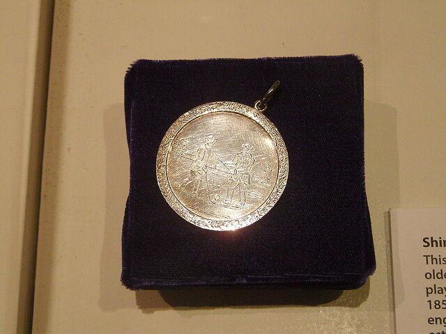 File:Ottawa 1850s shinny medal.jpg