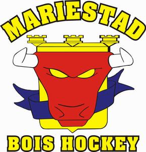 File:MariestadBoISHC.png