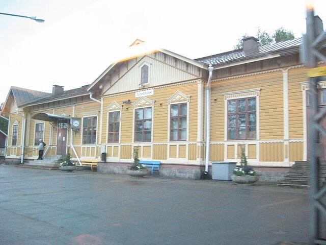 File:Suonenjoki.jpg