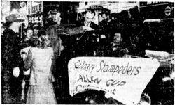 1946AllanCupParade