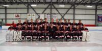 2011-12 AtlJHL Season