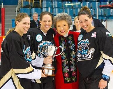 File:BWhite ClarksonCup.jpg
