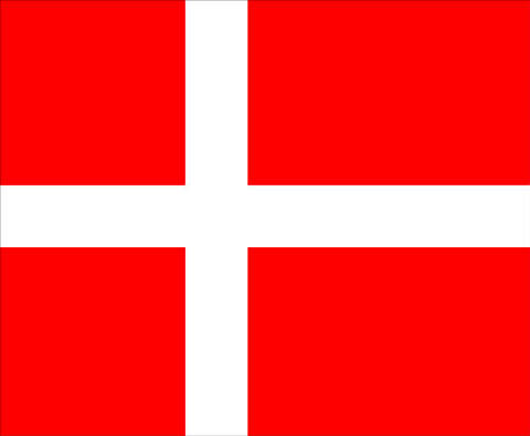 File:Flag of Denmark.jpg