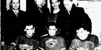 1947-48 EdmJHL Season