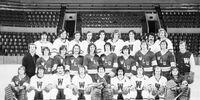 1973-74 OUAA Season