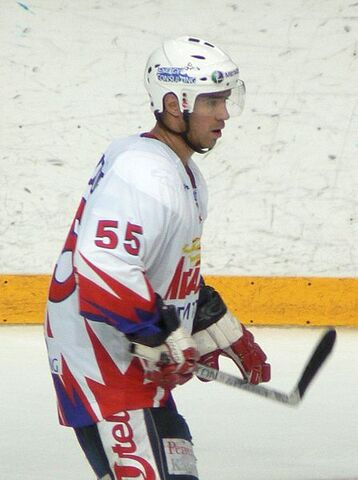 File:Kaigorodov Alexei Metallurg 2008.jpg