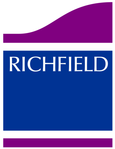 File:Richfield, Minnesota.png