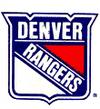 Denver Rangers