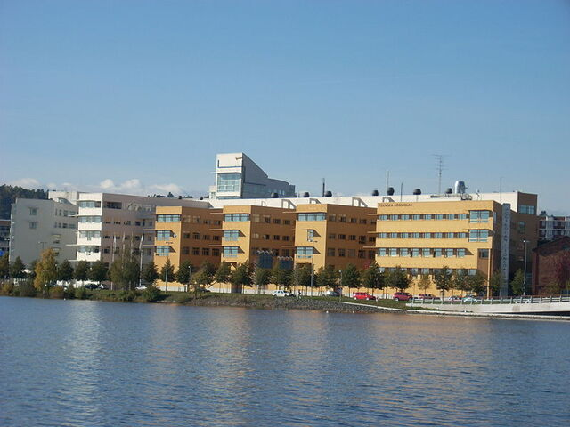 File:Jönköping.jpg