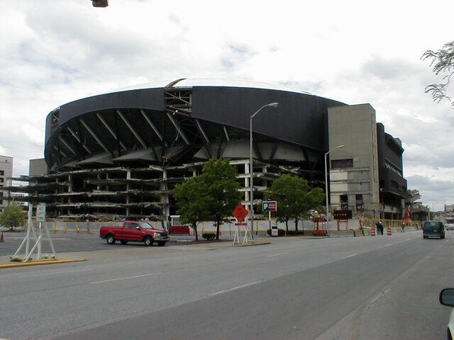 File:Market Square Arena.jpg