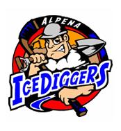 AlpenaIceDiggers