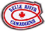 Belle River Canadiens