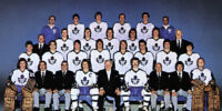 1977–78 Toronto Maple Leafs season