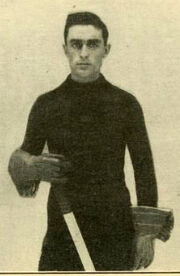 Williamduval