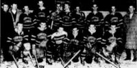 1958-59 Maritimes Junior Playoffs