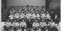 1979-80 AUAA Season