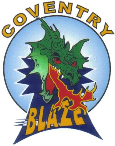 File:CoventryBlaze.jpg