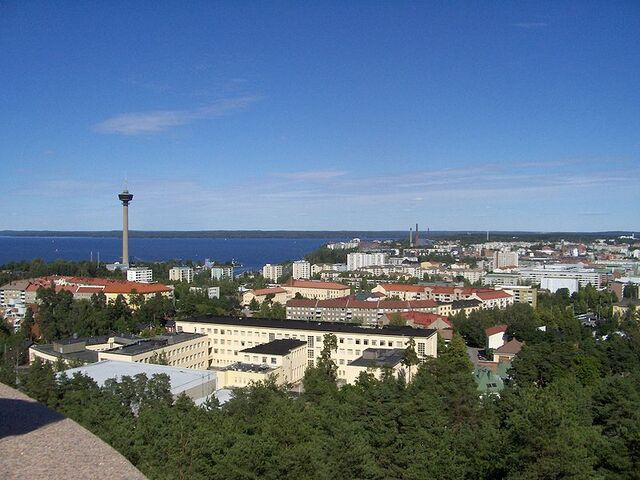 File:Tampere.jpg