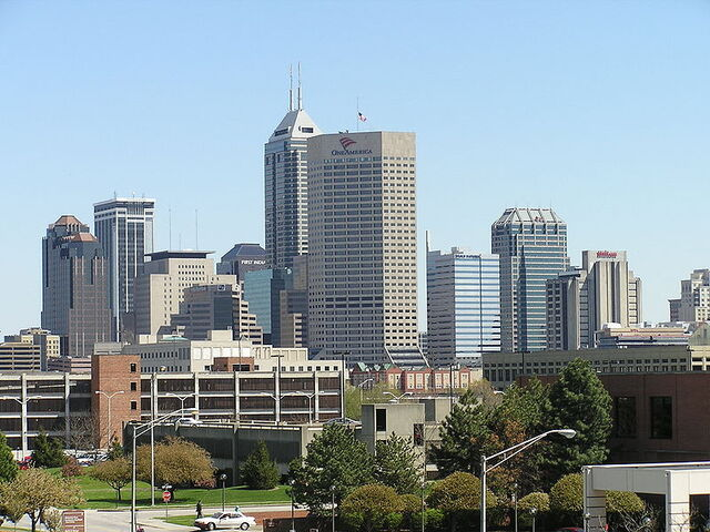 File:Indianapolis, Indiana.jpg