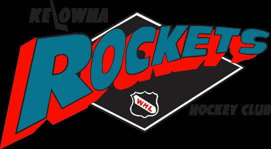 File:Kelowna Rockets logo (1995—98).png