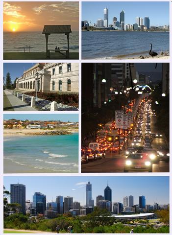 File:Perth, Western Australia.png