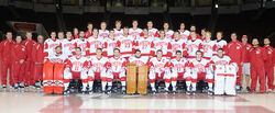 14-15BostonUTerriers