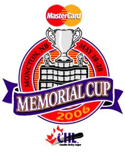 File:2006 memorialcup.png