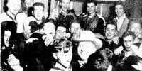 1949-50 EdmJHL Season