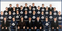 1968–69 Toronto Maple Leafs season