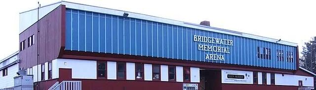 File:Bridgewater Memorial Arena.jpg