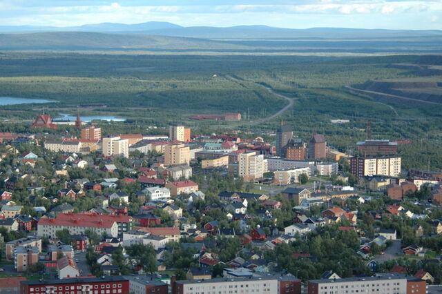 File:Kiruna.jpg