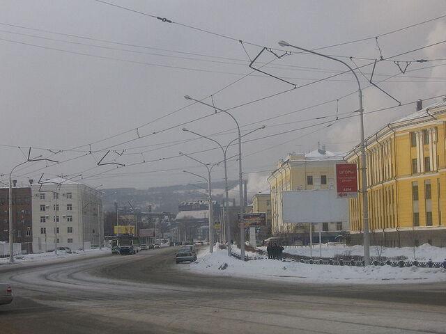 File:Novokuznetsk.jpg