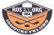 File:Rosenborg IHK.png