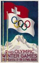 28olympics