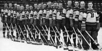 1934–35 Boston Bruins season