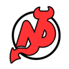 North Delta Devils