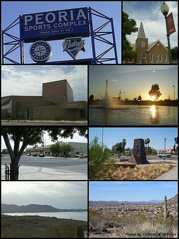 File:Peoria, Arizona.jpg