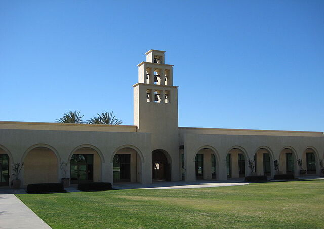 File:Rancho Santa Margarita, California.jpg
