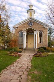 Ancaster, Ontario