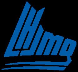 File:LHJMQ.png